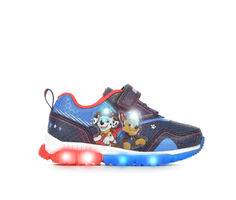 Boys' Nickelodeon Toddler & Little Kid Paw Patrol 13 Light-Up Shoes