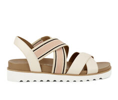 Women's Aerosoles Kings Park Flatform Sandals