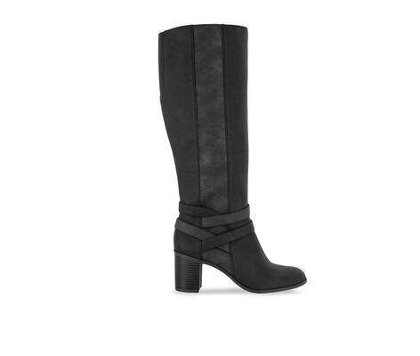 Women's Easy Street Fawn Plus Boots