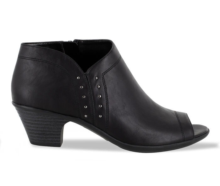Women's Easy Street Voyage Shoes