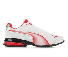 Men's Puma Tazon 7 Sneakers