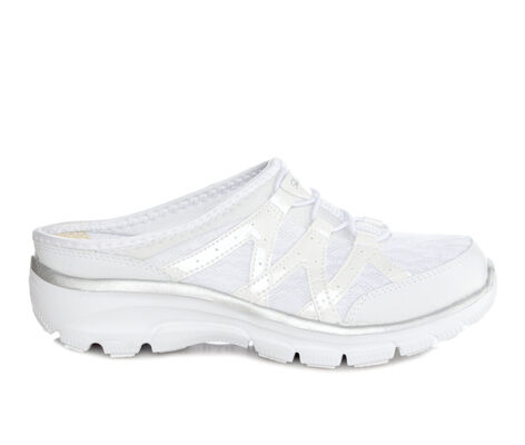 Women's Skechers Repute 49077 Sneaker Clogs