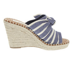 Women's Sugar Hundreds Wedges