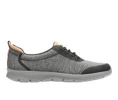Women's Clarks Step Allena Bay Slip-On Sneakers