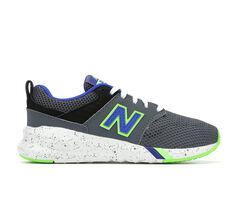 Boys' New Balance Little Kid & Big Kid YS009SR1 Running Shoes