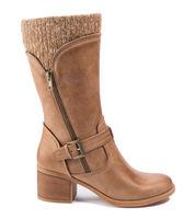 Women's BareTraps Weslin Boots