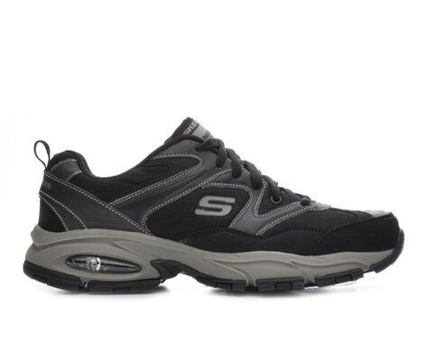 Men's Skechers Vigor Air 52680 Running Shoes