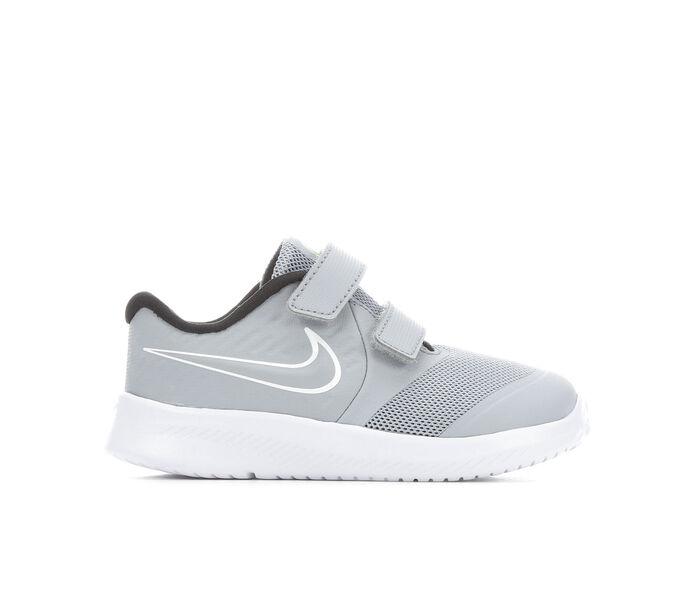 Boys' Nike Infant & Toddler Star Runner 2 Running Shoes