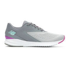Women's New Balance Vizo Pro Run Running Shoes