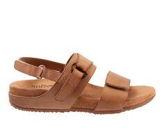 Women's Softwalk Benissa Wedge Sandals