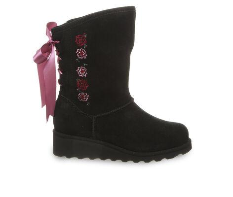 Girls' Bearpaw Carly 13-5 Boots