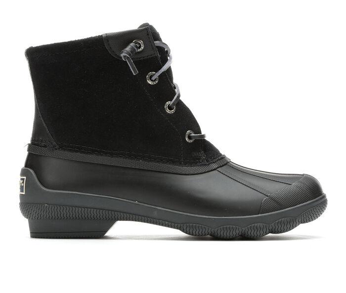 Women's Sperry Syren Gulf Duck Boots