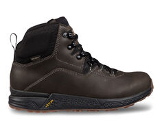Men's Irish Setter by Red Wing Canyons 2897 Work Boots