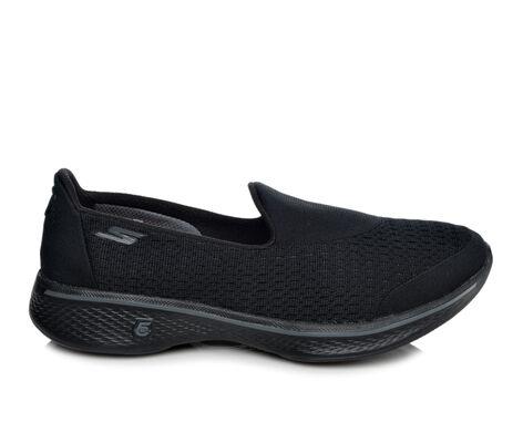 Women's Skechers Go Go Pursuit 14148 Slip-On Sneakers