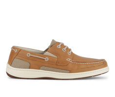 Men's Dockers Beacon Boat Shoes