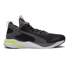 Men's Puma SoftrideRift Tech Ripstop Sneakers