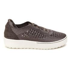 Women's Jambu Lilac Slip-On Sneakers