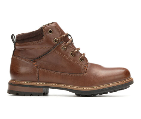 Boys' Madden BMacksey 13-7 Boots