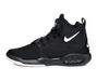 Men's Nike Air BBall Conversion Sneakers