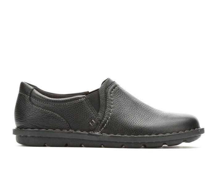 Women's Clarks Janice Barrie Casual Shoes