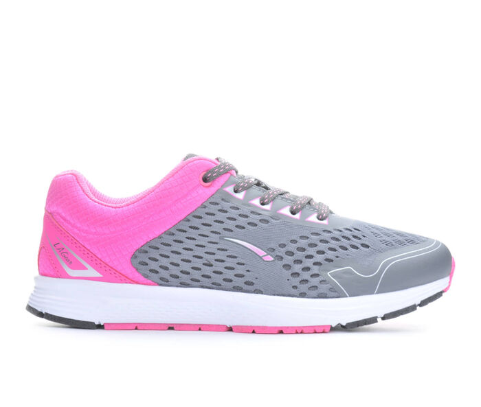 Women's L.A. Gear Gretchen Running Shoes