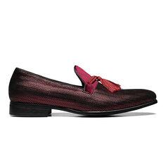 Men's Stacy Adams Sonata Dress Shoes