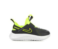 Boys' Nike Infant & Toddler Flex Plus Running Shoes