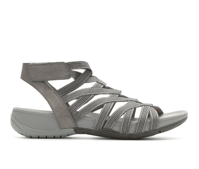 4ff11fbc884 Images. Women  39 s BareTraps Sammie Stretch Gladiator Sandals
