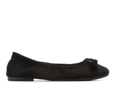 Women's David Aaron Joana Flats
