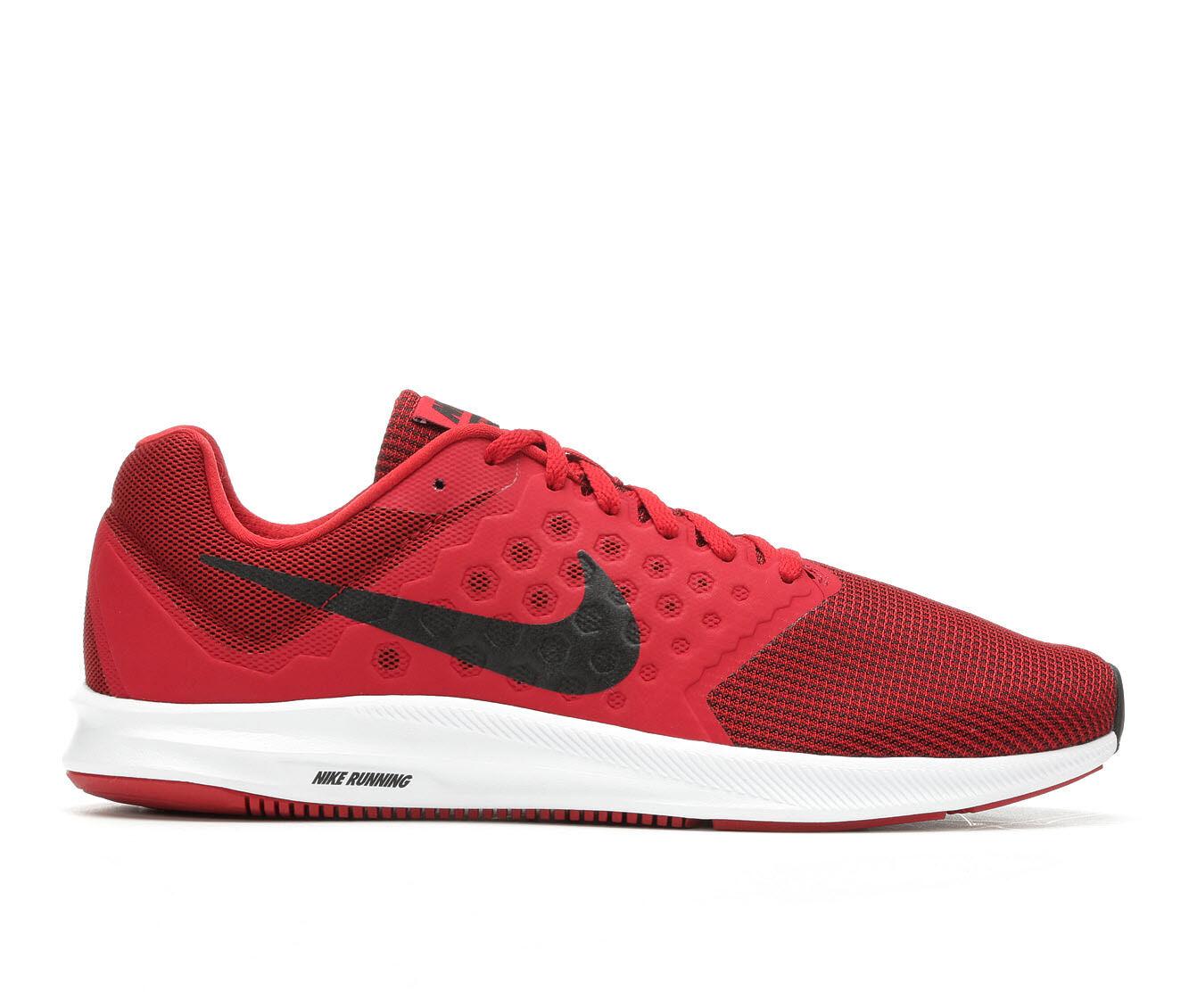 Men's Nike Downshifter 7 Running Shoes