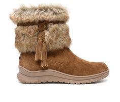 Women's Minnetonka Everett Winter Boots