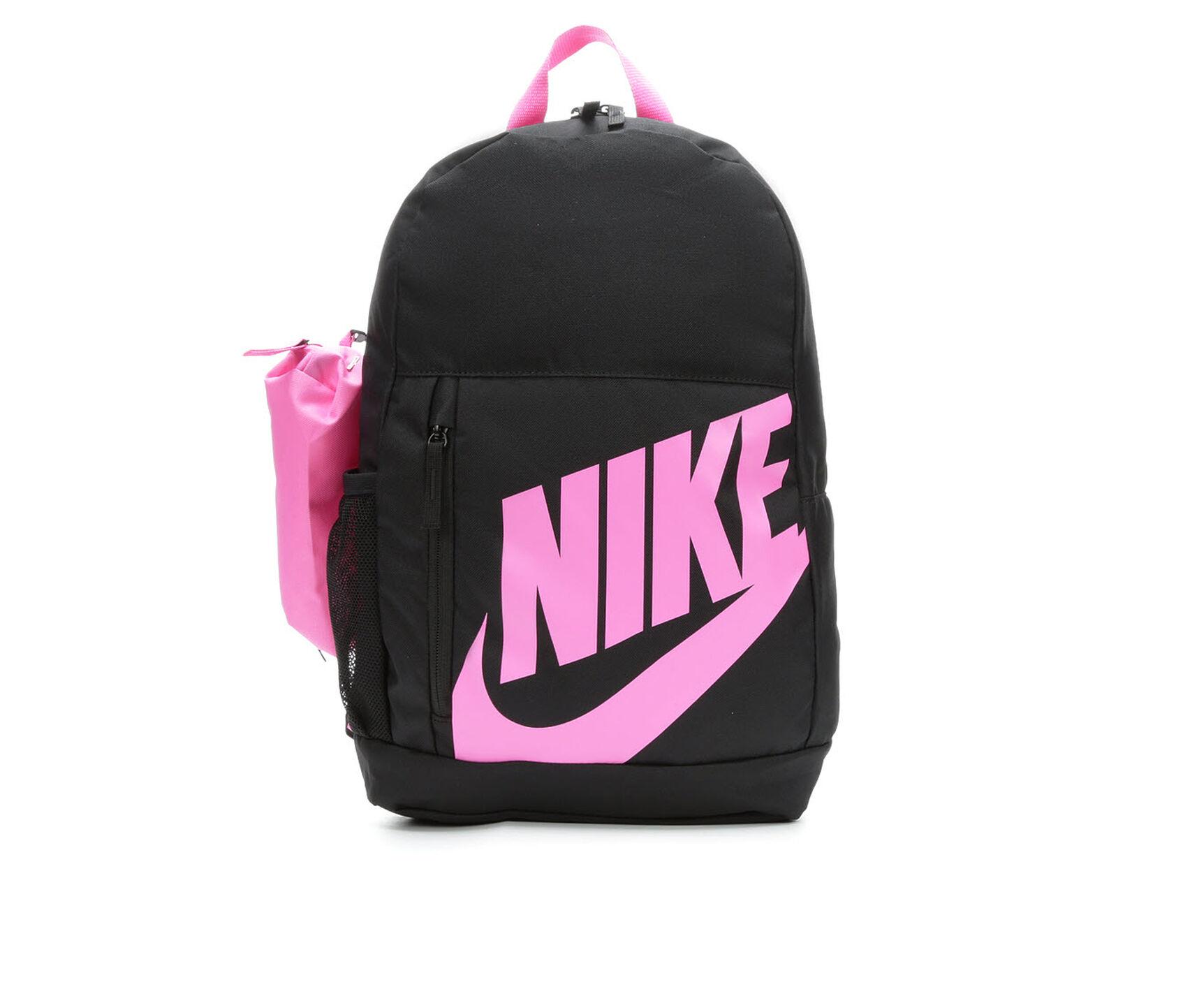 123568bea97 Nike Elemental Backpack | Shoe Carnival