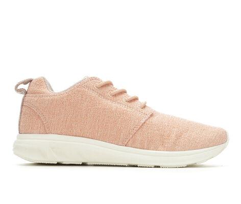 Women's Roxy Sun Session Sneakers