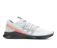 Men's Puma Nrgy Star Sneakers