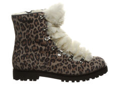 Women's Bearpaw Vanna Lace-Up Winter Boots