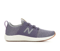 Girls' New Balance Little Kid & Big Kid YPSPTLZ Running Shoes