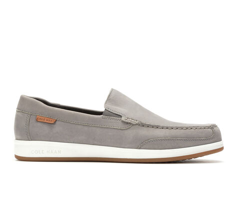 Men's Cole Haan Dalton II Slip-On Loafers