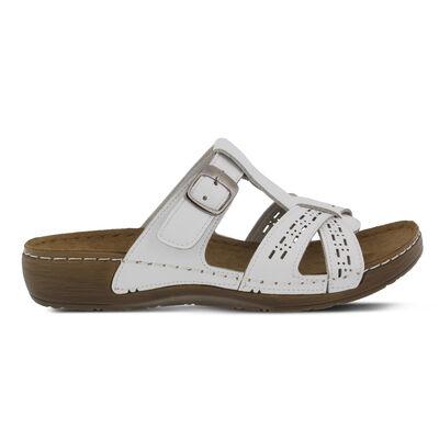 FLEXUS Nery Sandals