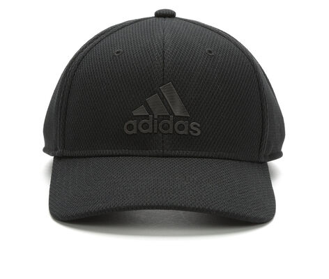Adidas Mens Enforcer Snapback FB