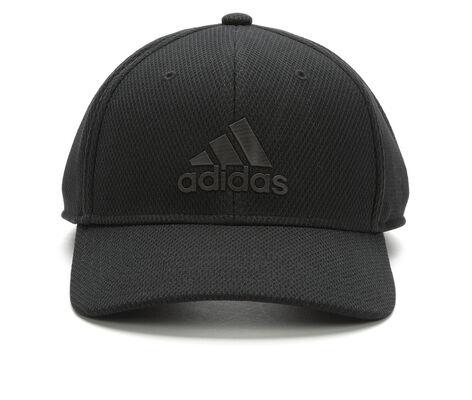 Adidas Mens Enforcer Snapback FB