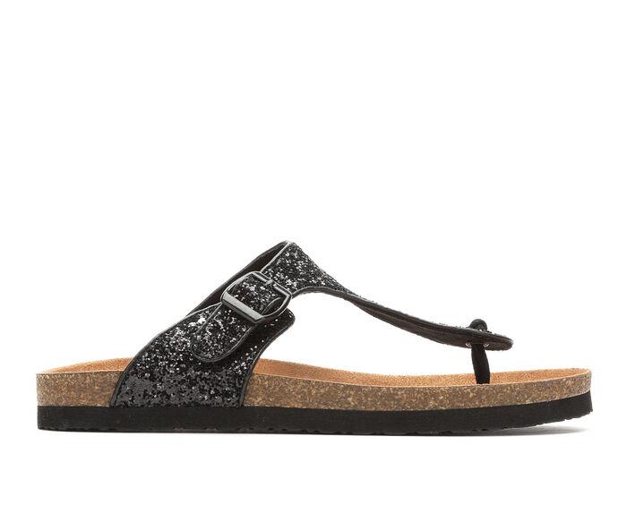 Women's Makalu Julie Footbed Sandals
