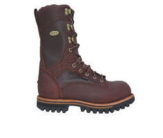 Men's Red Wing-Irish Setter Elktracker 882 Insulated Boots