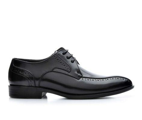 Boys' Freeman Jessie 11-7 Dress Shoes