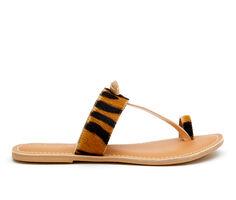Women's Coconuts Off Shore Sandals