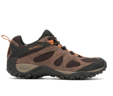 Men's Merrell Yokota II Hiking Boots