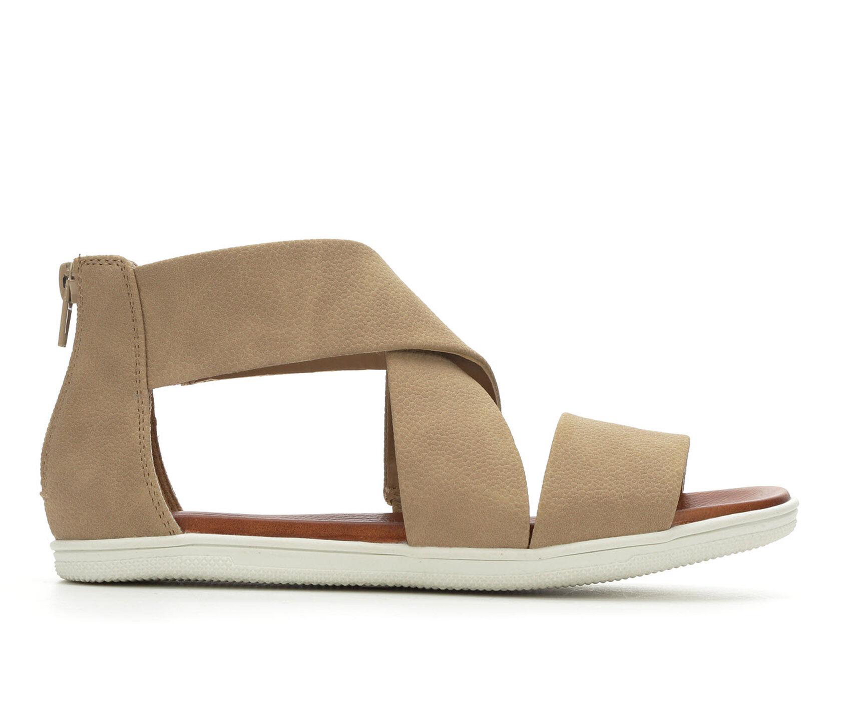 0867fd9e046 Women's MIA Deana Strappy Sandals