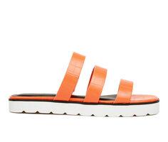 Women's Rampage Ally Sandals
