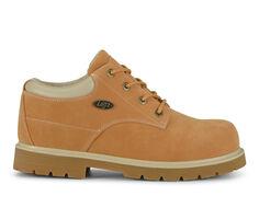 Men's Lugz Drifter Lo LX EEE Boots