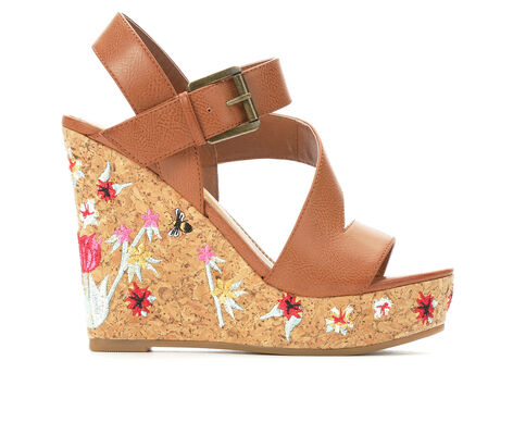 Women's Sugar Haley Wedges