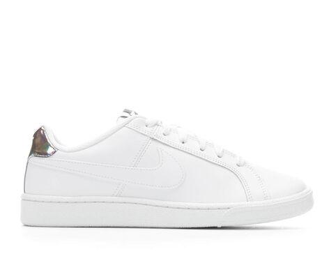 Women's Nike Court Royale Sneakers